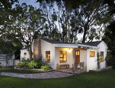 tiny houses in los angeles los angeles area homes traditional exterior los