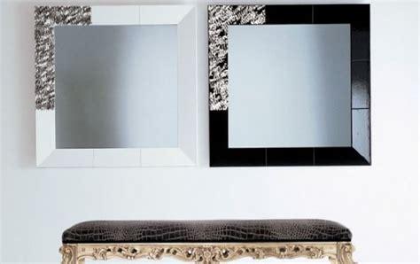 specchi arredo specchi arredamento mobili legnano