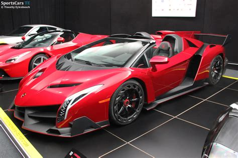 Lamborghini Veneno Roadster Wiki Find My Car Autos Post