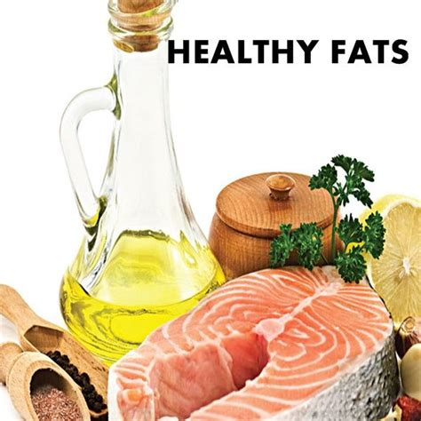 healthy fats for your skin 10 best food for skin healthy fats omega 3 and