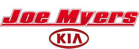 Joe Meyers Kia 2010 Fuel Efficient Sporty 5 Door Kia Soul Vehicle Now