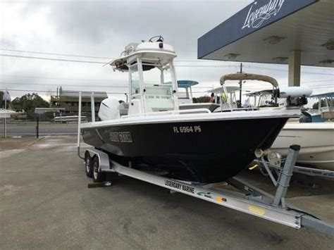 used everglades boats 243 used everglades boats 243 cc boats for sale boats