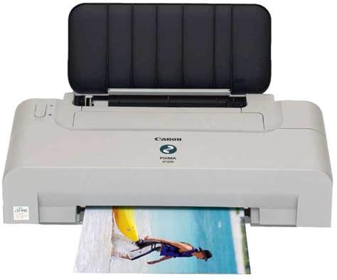 resetter printer canon mg2200 canon printer drivers