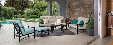 tropitone patio furniture clearance tropitone patio furniture clearance floor model