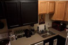 contact paper kitchen cabinets at wohnschwester home new kitchen cabinets with contact paper for the home