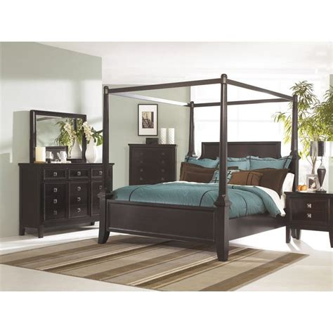 Canopy Master Bedroom Sets 33 Best To Do Images On