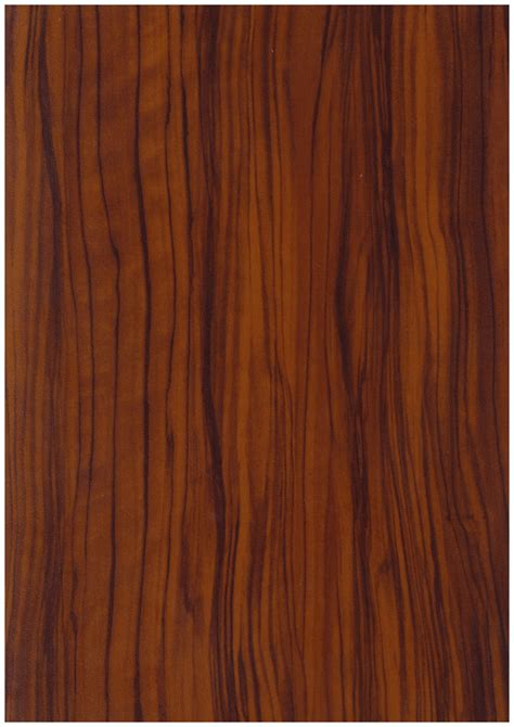 for colors knotwood largest range of wood grain colours on aluminium