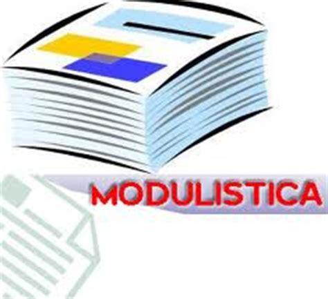 test d ingresso oss modulistica vinformo it