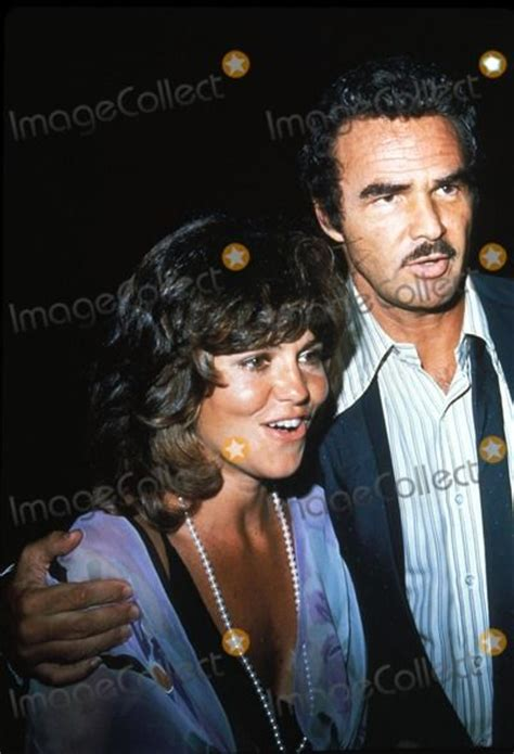 burt reynolds sally fields wedding 36 best images about the great sally field on