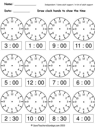 year 2 maths worksheets free boxfirepress