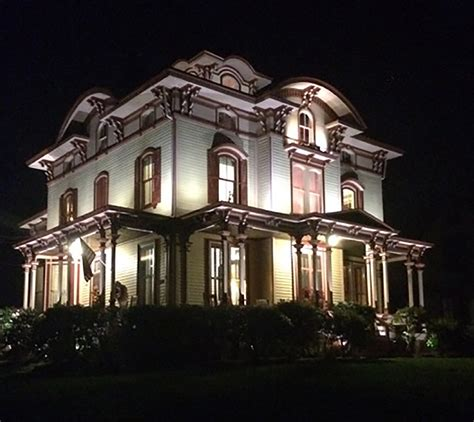 design house exterior lighting expert outdoor lighting advice from the team at victorian