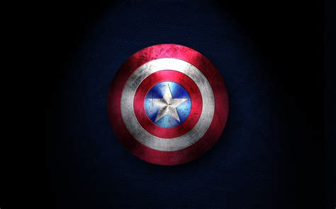 captain america wallpaper s4 captain america shield wallpaper wallpapersafari