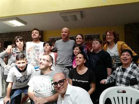 la casa di asterione riassunto festival nazionale teatro e disabilit 224 la casa di asterione