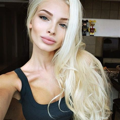 long hairstyles instagram 1000 images about alena shishkova on pinterest her
