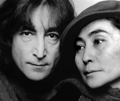 biography of john lennon wikipedia yoko ono celebrity biography zodiac sign and famous quotes