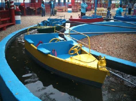 cheap boats san antonio boats picture of kiddie park san antonio tripadvisor