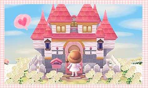 house themes acnl acnl homes zoella s castle geek life pinterest