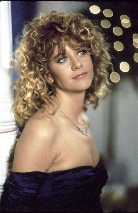 famous female lead actresses best 25 hollywood actresses ideas on pinterest old