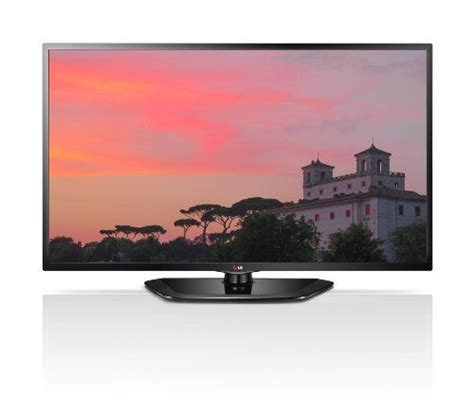 Tv Led Lg 19 Inch Bekas 1000 ideas about lg electronics on 32 inch tv 65 inch tvs and 19 inch led tv