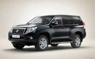 new toyata car all new 2014 toyota tacoma autos post