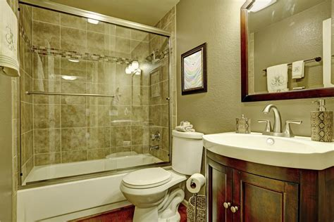 One Day Bathroom Makeover by Houston One Day Baths One Day Baths