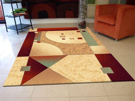 alfombras gijon como escoger alfombra tejidos el mundo