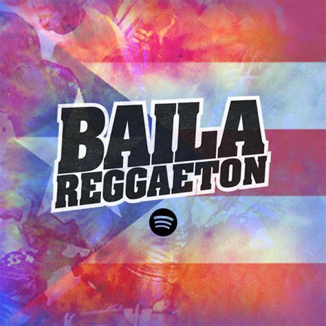 imagenes de i love you reggaeton el reggaet 243 n arras 243 el 2015 en spotify ak47full net