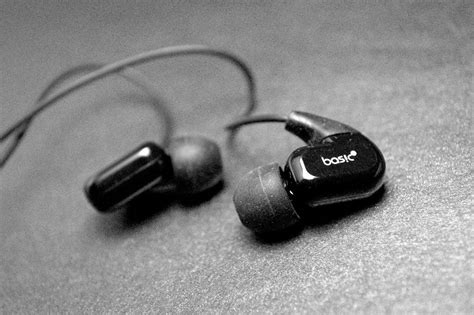 Harga In Ear Monitor Shure warnai harimu dengan earphone in ear monitor