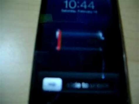 ipod touch 4 iphone 4 overheating issue read
