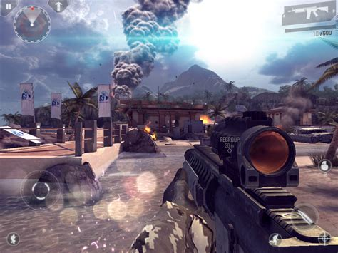 modern combat 4 apk free modern combat 4 for free 28 images modern combat 4 zero hour android apps on play modern
