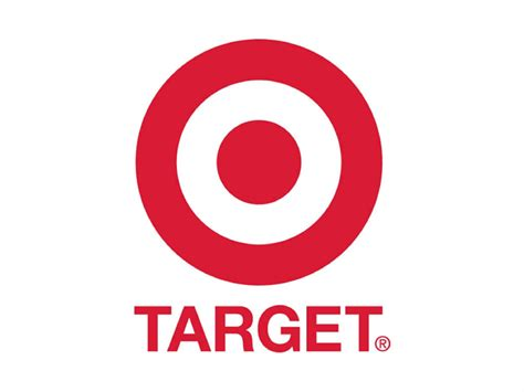 target logo   lesbrain