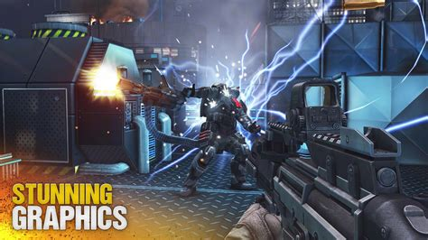 free download modern combat 5 blackout game for pc modern combat 5 blackout apk download