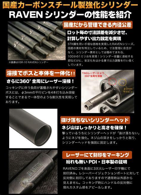 Piston Kit Kc Gl Pro 0 50 kit cylindre pour m24 a k pi 232 ces pour kc 02 et