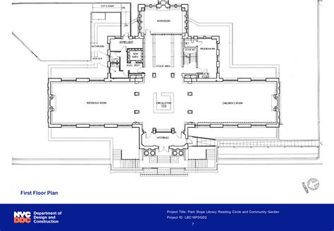 reading a floor plan reading floor plans ppt floor home plans ideas picture