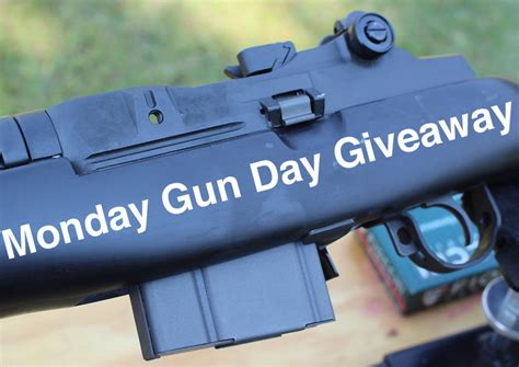 Path Of Fire Giveaway - rasmussen reports most say no to federal control of guns gunsamerica digest