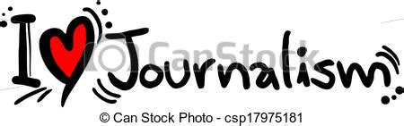 layout artist journalism journalism clipart clipart panda free clipart images