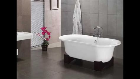 bathrooms with clawfoot tubs ideas strong clawfoot tubs design for modern bathroom design