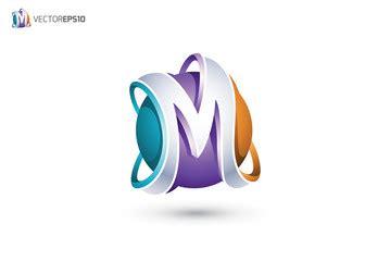 M Logo 3d   www.pixshark.com - Images Galleries With A Bite! M 3d Logo