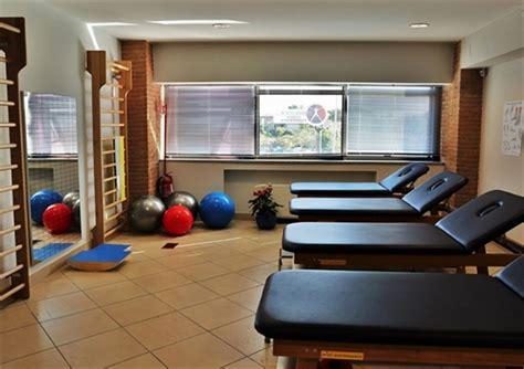 tecarterapia prezzi sedute fisioclock centro di fisioterapia 10 sedute di