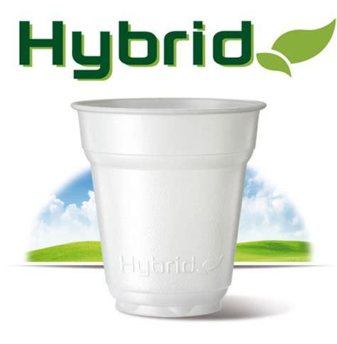 bicchieri vending hybrid il mondo flo flo s p a