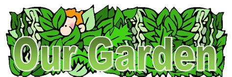 gardening clip garden clip clipart 2 clipartix cliparting