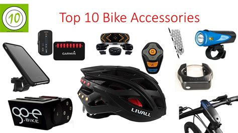 The Best Accessory by Bicycle Accessories Www Pixshark Images Galleries