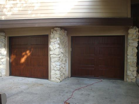 garage doors insulation garage door insulation don t overlook it s importance