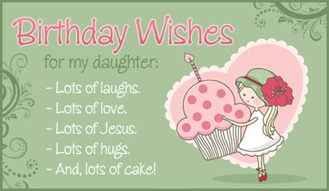 birthday christian birthdays birthday free christian ecards