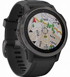 Image result for Garmin 6S. Size: 145 x 160. Source: www.bhphotovideo.com