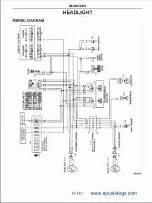 electric brake wiring schematic free wiring diagram images