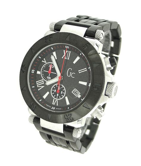 Guess Collection Chronograph guess collection 46500g1 guess collection