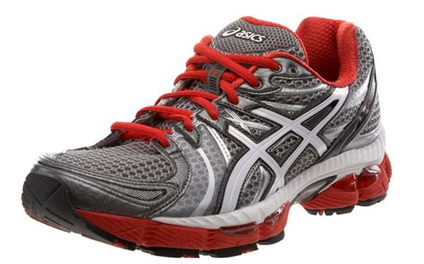 best running shoes 30 beautiful sles of best running shoes