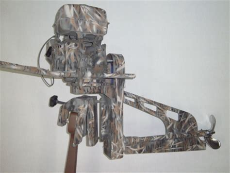 copperhead mud motors backwoods landing the nations largest weldbilt dealer with