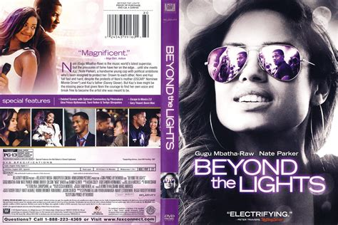 beyond the lights free terbbestli1983 home